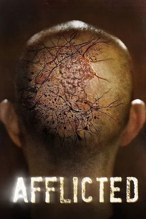 Afflicted - Movies & TV on Google Play