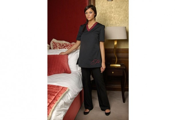17 best ideas about hotel uniform on pinterest spa