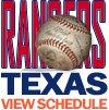 Texas Rangers Tickets!! Good deals on individual tickets or ticket packages, just go to this website pinchinpennys.com and click on the ad baseball tickets on the right hand side!!