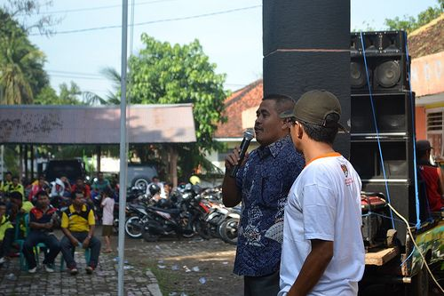 KPU Kabupaten Dompu   Board Pemilu 2014 - From http://pasutri.us/foredi-gel.html