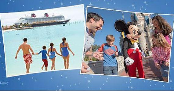 Gagnez une croisière Disney Dream! Fin le 6 mai.  http://rienquedugratuit.ca/concours/gagnez-une-croisiere-disney-dream/