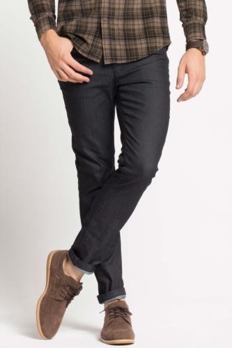 Pantolon - Düşük Bel Pantolon
