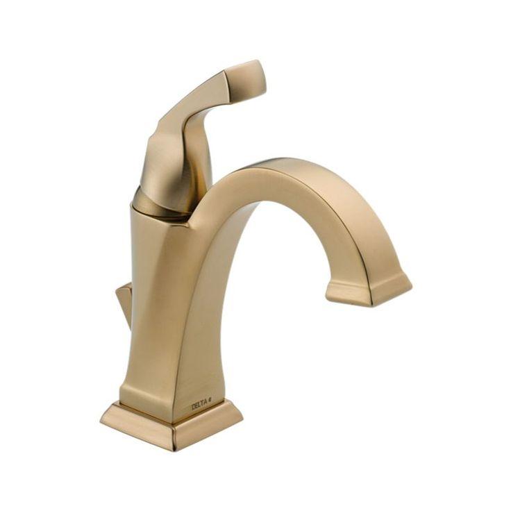 26 Best Images About Bath Suite 6 Delta Dryden On