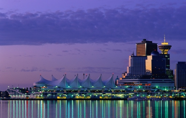 46 Best It 39 S Good To Be Home Images On Pinterest Vancouver British Columbia Canada And