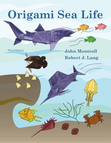 96 best origami books images on pinterest origami books