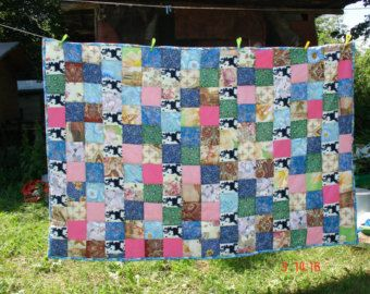 57 best Handmade Vintage Quilt Patchwork Hand made Icon images on ... : expensive quilts - Adamdwight.com