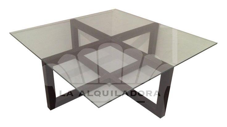 17 mejores im genes sobre comedores cuadrados en pinterest - Bases de marmol para mesas de comedor ...