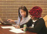Sen. Sherrod Brown urges Ohio's 193,000 eligible residents to enroll