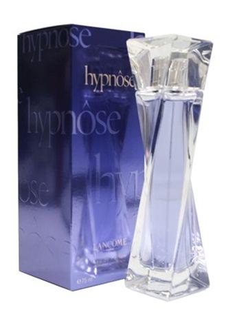 Lancôme Hypnôse 75ml EDP Spray