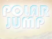 Jocuri nereusit din gama jocuri cu gaina care zboara http://www.hollywoodgames.net/tag/bunny-eggs sau similare