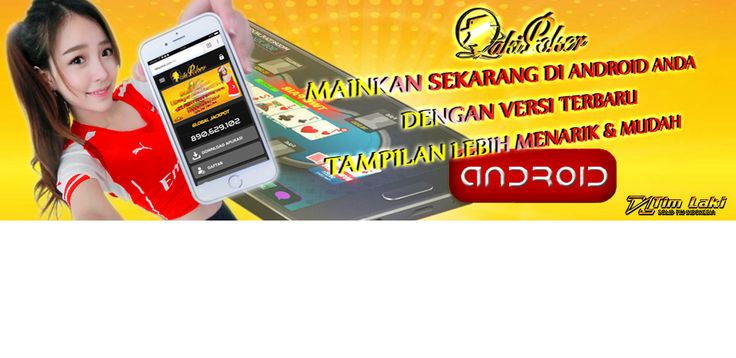 LAKIPOKER.COM - Poker Online Terpercaya