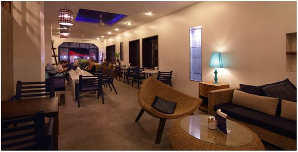 If you are planning a trip to the magical city of Luang Prabang, choosing a suitable hotel is one difficult job. From grungy cheapies, lavish hotels, to hostels and motels- there are countless of...