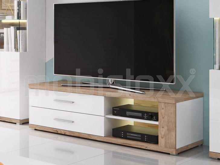 Interior Design Meuble De Tv Blanc Brillant Meuble Tv Hifi Mohican