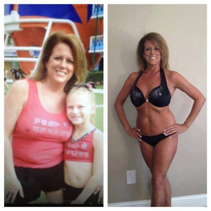 Most powerful prescription weight loss drug photo 3
