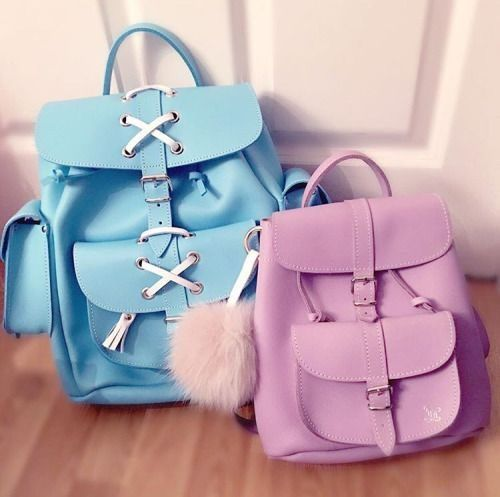 196e57e6f9fb Back to school with Grafea cute bags – Just Trendy Girls | Trendy ...