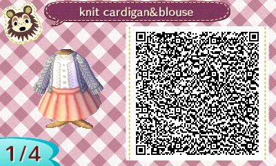 cute fashion dress peter pan peter pan collar QR code QR animal crossing new leaf acnl circle skirt animal crossing qr ACNL blogging acnl qr code animal crosing new leaf acnl qr osloqr qr dress acnl qr dress