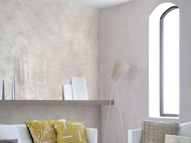 les 25 meilleures id es de la cat gorie peinture effet beton sur pinterest peinture beton. Black Bedroom Furniture Sets. Home Design Ideas