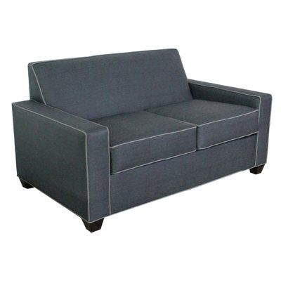 loveseat sleeper sofa ikea memory foam with air mattress upholstery