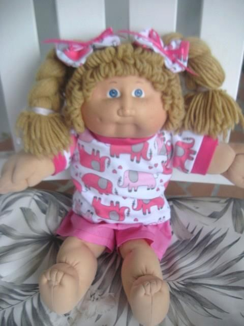 dolls with hair to style 93 best images about cabbage patch on 4493