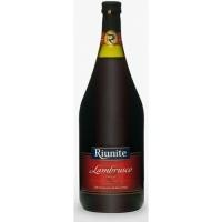 Riunite Lambrusco - Nv, Lambrusco Wine  Price: $10.99