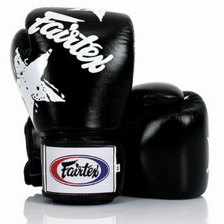 Fairtex BGV1 Tight Fit Design Black Nation Sport Muay Thai Boxing Fighting Gloves  https://nezzisport.com/products/fairtex-bgv1-tight-fit-design-black-nation-sport-muay-thai-boxing-fighting-gloves?variant=2612735967269