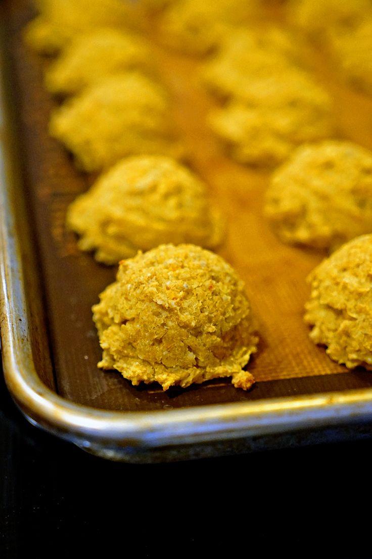 ... FALAFEL on Pinterest | Falafels, Falafel recipe and Baked falafel