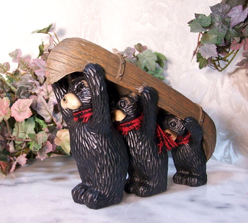 35 Best Images About Moose Bears And Northwoods Decor On