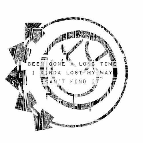 blink-182 - Wishing Well (off of their album Neighborhoods from 2011). Amazing song