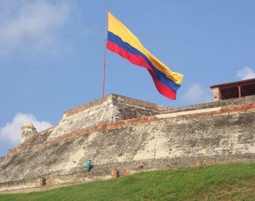 PARQUES NACIONALES CULTURALES DE COLOMBIA - Buscar con Google