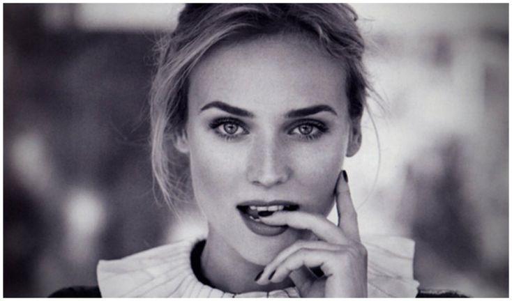 8 «μυστικά» που μια έξυπνη γυναίκα δεν θα του πει ποτέ!