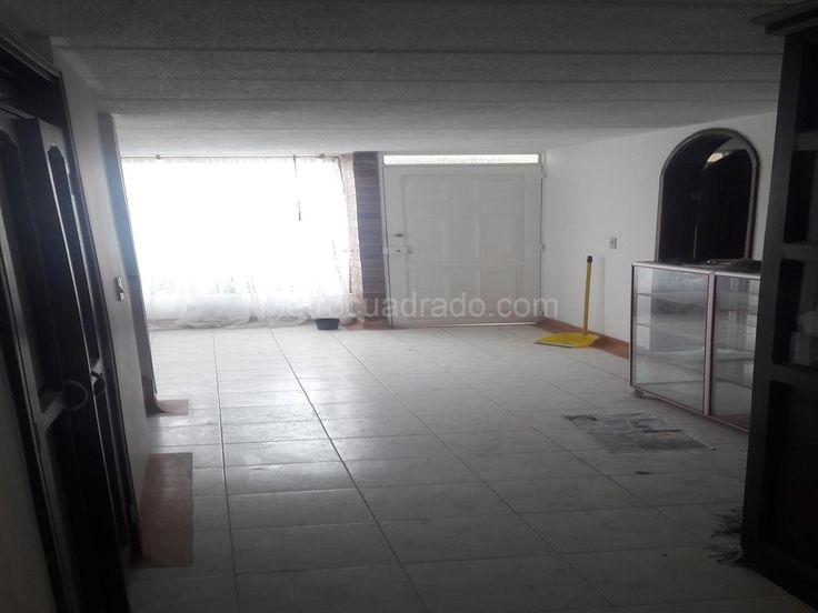 Arriendo de Casa en San Antonio Orquideas - Bogotá D.C. - M1614490