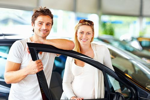 SMS marketing -- Car Dealer´s Mobile Marketing Service Solutions  www.AutosyByText.com
