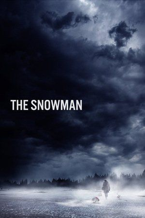 Watch The Snowman (2017) Full Movie HD Free | Download  Free Movie | Stream The Snowman Full Movie HD Free | The Snowman Full Online Movie HD | Watch Free Full Movies Online HD  | The Snowman Full HD Movie Free Online  | #TheSnowman #FullMovie #movie #film The Snowman  Full Movie HD Free - The Snowman Full Movie
