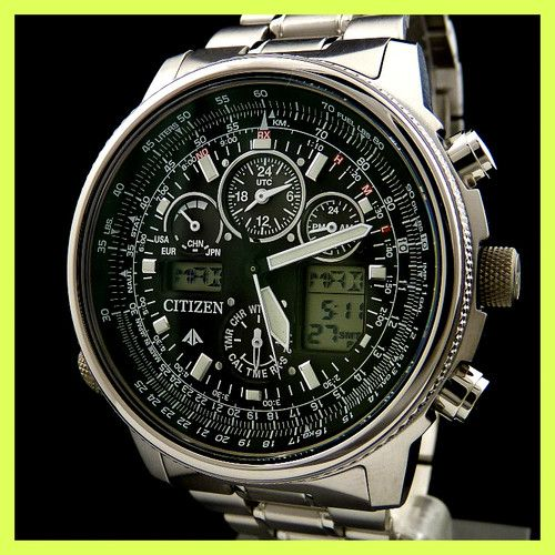 59 best favorite watches images on pinterest citizen eco chronograph and citizen watches. Black Bedroom Furniture Sets. Home Design Ideas