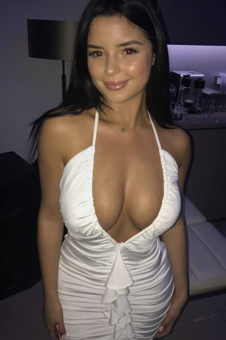 156 best demi rose images on pinterest | demi rose mawby, all alone