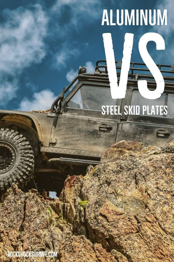 Aluminum Vs Steel Beach Cruiser What S The Advantage Tips On
