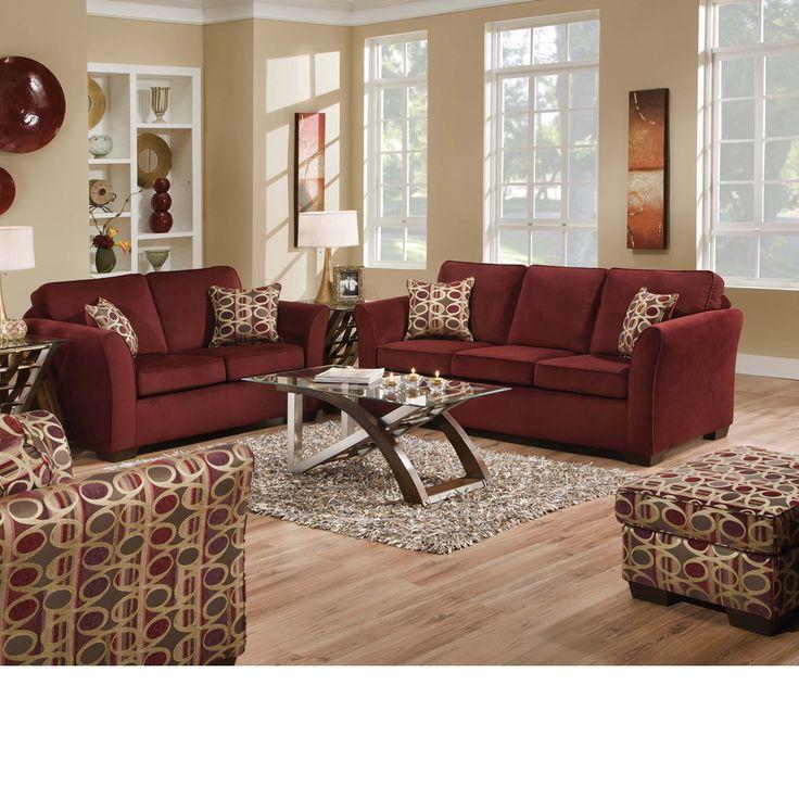 The Dump Furniture   MALIBU SOFA Part 90