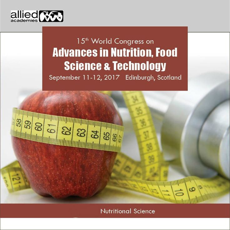 Nutritional Science Nutritional Science is the study of the effects of food components on the metabolism, #health, performance and disease resistance of human and animals. It also includes the study of human behaviours related to food choices. Nutritional science focuses largely on #dietary concerns and health issues surrounding food, eating, and medicine. This is a multi-faceted field that is rooted in chemistry, biology, and the social sciences.