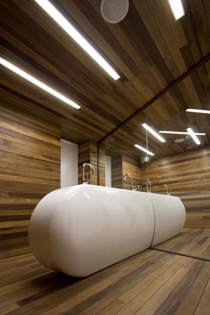417 best toilet-restroom images on pinterest | architecture, room