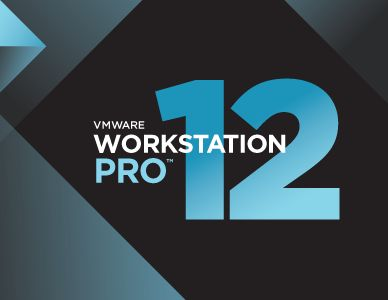 Vintage VMware Workstation Pro Free Download for Windows Mac