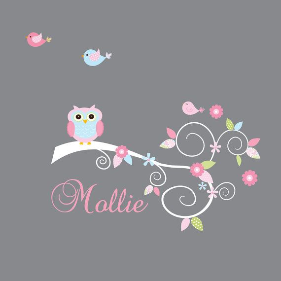 As a tattoo - add some purple and my daughter's name