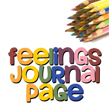 the journal of the sessions essay Reflective essays - reflective essays are a more formal example of journal entries essay questions are provided at the beginning of the semester and students are expected to submit two to three essays during the term.