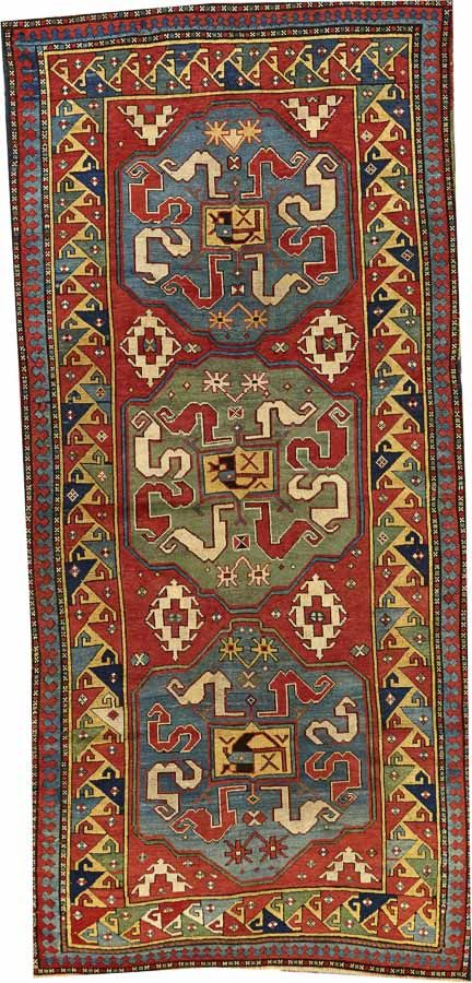 17 Best Images About Carpets Kilims Rugs On Pinterest