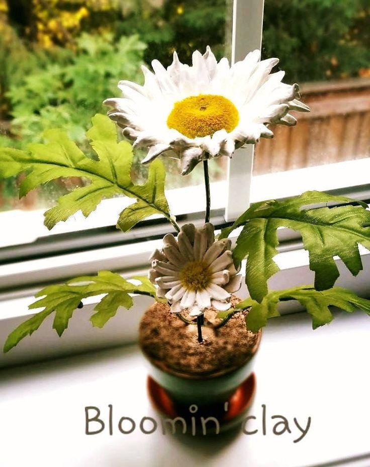 25 Best Ideas About Fake Flower Arrangements On Pinterest Fake Flowers Decor Diy Flower Arrangements And Floral Arrangements