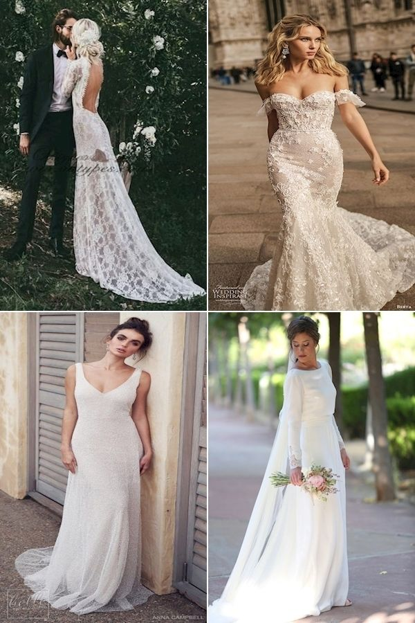 Classic Wedding Dresses Wholesale Wedding Dresses Wedding Dresses Usa In 2020 Classic Wedding Dress Wholesale Wedding Dresses Wedding Dresses
