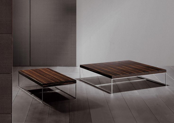 CALDER - designer Lounge tables from Minotti ✓ all information ✓ high-resolution images ✓ CADs ✓ catalogues ✓ contact information ✓ find your..