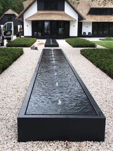 Get Indoor Fountains ideas, Outdoor Fountains idea…