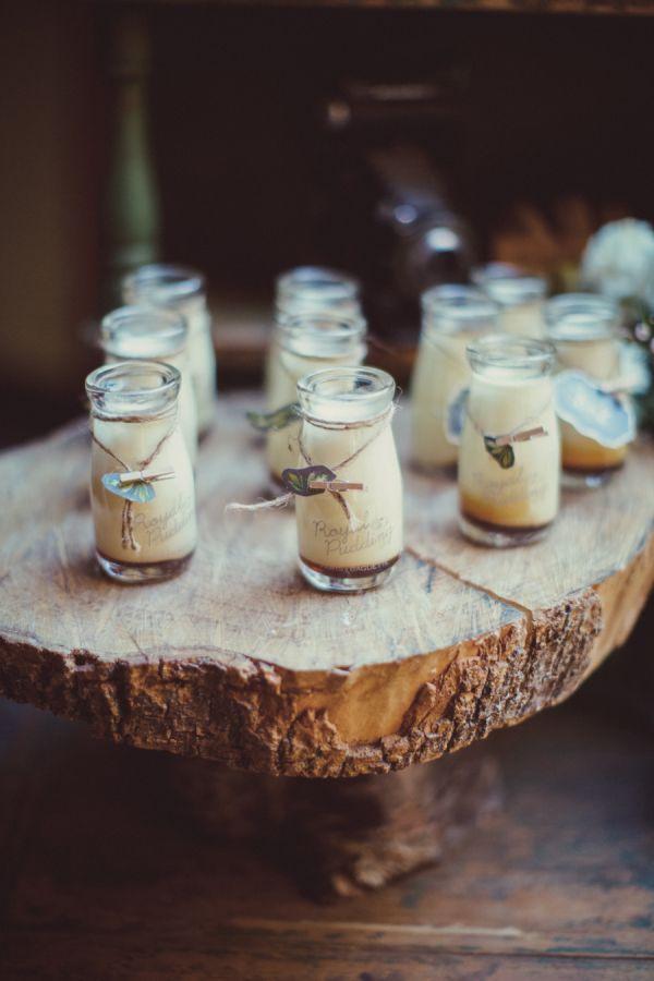 Fall Wedding L Rustic Favors Favor Couture Vintage Milk Bottle Jars Http