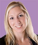 Interview by Marketing Moxy with Elizabeth Berrien: The Respite, Healing and Marketing
