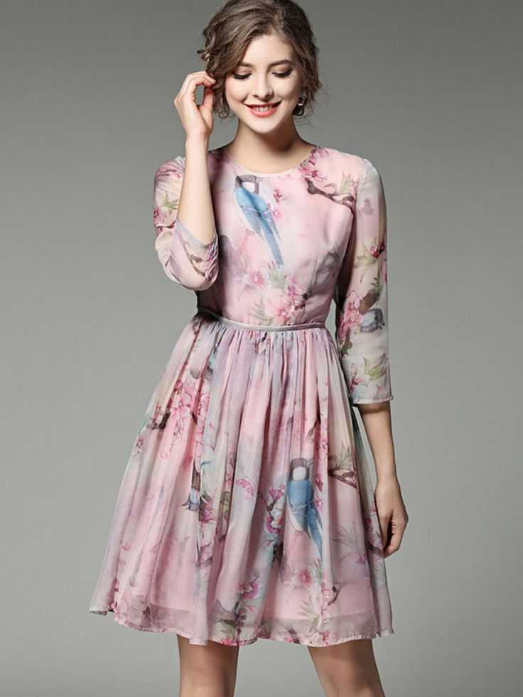 Cheap womens day dresses